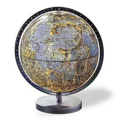 Columbus globus - Měsíc 26cm
