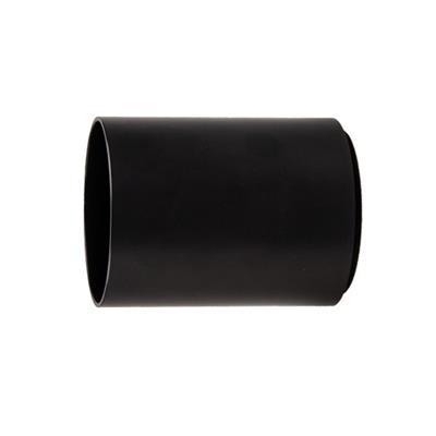 Sluneční clona pro puškohledy V 50mm / 7,62cm,
